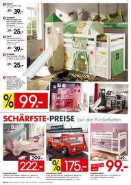 Aktueller Zurbrüggen Prospekt, Online Spezial, Seite 6