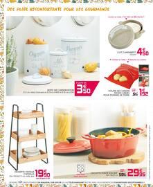 Catalogue Gifi en cours, Vive la frousse, Page 12