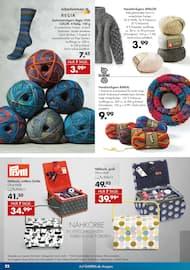 Aktueller Galeria Karstadt Kaufhof Prospekt, Aktuelle Angebote, Seite 22