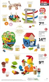 Catalogue Lidl en cours, Deluxe, Page 29