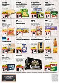 Aktueller E aktiv markt Prospekt, Aktuelle Angebote, Seite 4