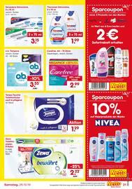 Aktueller Netto Marken-Discount Prospekt, Schaurig günstige Angebote!, Seite 21