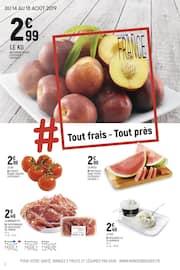 Catalogue Vival en cours, # Prêt à croquer des promos ?, Page 2