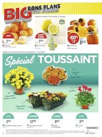 Catalogue Casino Supermarchés en cours, Big promos, Page 8