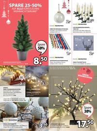 Aktueller Dänisches Bettenlager Prospekt, Großartige Weihnachtsangebote, Seite 3