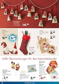 Aktueller Galeria Karstadt Kaufhof Prospekt, Aktuelle Angebote, Seite 28