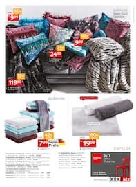 Aktueller XXXLutz Möbelhäuser Prospekt, Black Shopping Week, Seite 31