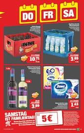 Aktueller Marktkauf Prospekt, Wochenend-Knaller, Seite 2