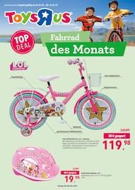Aktueller Toys''R''Us Prospekt, Top Deals des Monats, Seite 3