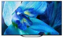 Fernseher von SONY im aktuellen Saturn Prospekt für 1266.27€
