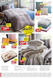Aktueller XXXLutz Möbelhäuser Prospekt, Kaufen leicht gemacht!, Seite 2