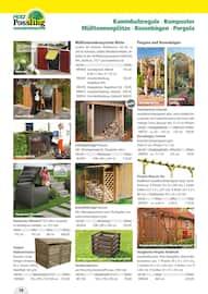 Aktueller Holz Possling Prospekt, Holz- & Baukatalog, Seite 74