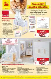 Aktueller Netto Marken-Discount Prospekt, Herbstzeit ist Sparzeit!, Seite 18