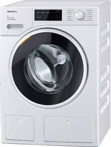 Waschmaschine von MIELE im aktuellen Media-Markt Prospekt für 929€