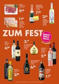 Aktueller Konsum Leipzig Prospekt, Nah. Frisch. Freundlich, Seite 7