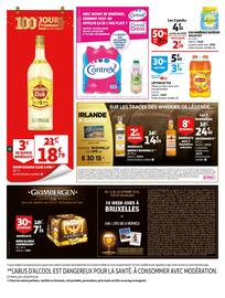 Catalogue Auchan en cours, 100 jours étonnants avant 2020, Page 12