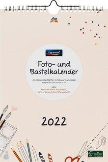 im aktuellen Prospekt bei dm-drogerie markt in Görlitz, Neiße