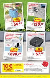 Aktueller Netto Marken-Discount Prospekt, Erfrischend durch den Sommer, Seite 2