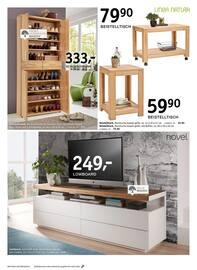 Aktueller XXXLutz Möbelhäuser Prospekt, Große Marken, beste Preise, Seite 14