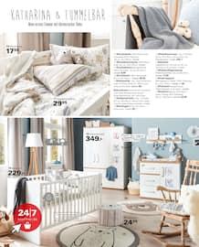 Aktueller Höffner Prospekt, Die neuen Küchen und Wohntrends für Ihr Zuhause, Seite 145