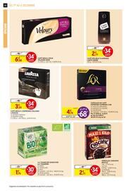 Catalogue Intermarché en cours, Bonnes fêtes et meilleurs prix, Page 44