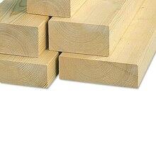 Konstruktionsvollholz NSi (Fichte/Tanne, Max. Zuschnittsmaß: 8 m, B x S: 12 x 6 cm, Gehobelt) Angebot: Im aktuellen Prospekt bei BAUHAUS in Hannover