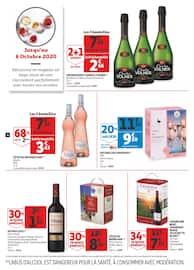 Catalogue Auchan en cours, Auchan, Page 4