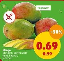 Mango Angebot: Im aktuellen Prospekt bei Penny-Markt in München