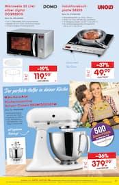Aktueller Netto Marken-Discount Prospekt, Sommer-Endspurt der Preise, Seite 27