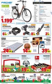 Aktueller Marktkauf Prospekt, marktmagazin, Seite 27