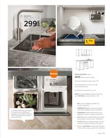 Catalogue IKEA en cours, Ikea, Page 169