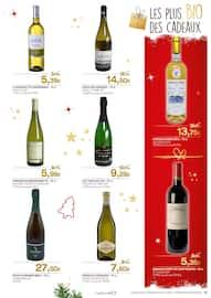 Catalogue NaturéO en cours, Le plus BIO des cadeaux, Page 15