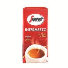 Kaffee von Segafredo Zanetti Intermezzo im aktuellen Lidl Prospekt für 8.99€