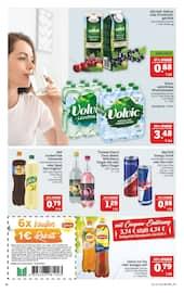 Aktueller Marktkauf Prospekt, Spar jetzt!, Seite 26