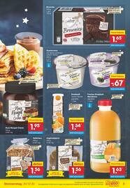 Aktueller Netto Marken-Discount Prospekt, EINER FÜR ALLES. ALLES FÜR GÜNSTIG., Seite 43
