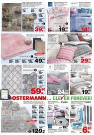 Aktueller Ostermann Prospekt, HOLLA, DIE WALDFEE!, Seite 7