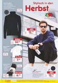 Aktueller Netto Marken-Discount Prospekt, Aktuelle Angebote, Seite 30