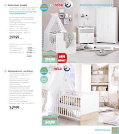 Aktueller Smyths Toys Prospekt, Baby Katalog, Seite 19