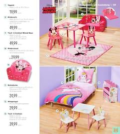 Aktueller Smyths Toys Prospekt, 2019 Baby Katalog, Seite 139