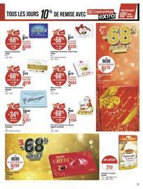 Catalogue Géant Casino en cours, Le mois Casino Magic !!, Page 31