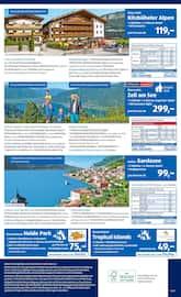 Aktueller ALDI SÜD Prospekt, Meine Woche, Seite 48