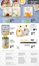 Catalogue Lidl en cours, Cuisine d'hiver, Page 15