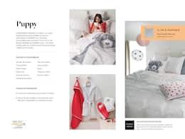 Catalogue Carré Blanc en cours, Les styles, Page 142