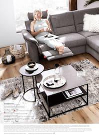 Aktueller XXXLutz Möbelhäuser Prospekt, 43,75% auf vieles, Seite 4