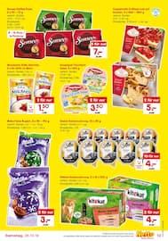 Aktueller Netto Marken-Discount Prospekt, Schaurig günstige Angebote!, Seite 13
