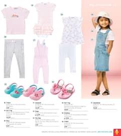 Aktueller Smyths Toys Prospekt, 2019 Baby Katalog, Seite 67