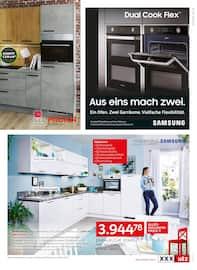 Aktueller XXXLutz Möbelhäuser Prospekt, Deutschlands bester Preis, Seite 29