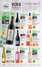 Catalogue Supermarchés Match en cours, 33% de remise immédiate, Page 24