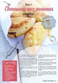 Catalogue Carrefour City en cours, Janvier gourmand !, Page 9