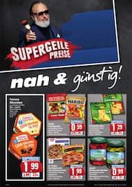 Aktueller Nah und gut Prospekt, Wir lieben Lebensmittel!, Seite 4